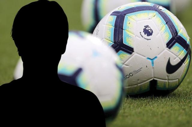 1_MAIN-Premier-League-footballer-accused-of-raping-girl-15-at-campsite-in-France.jpg