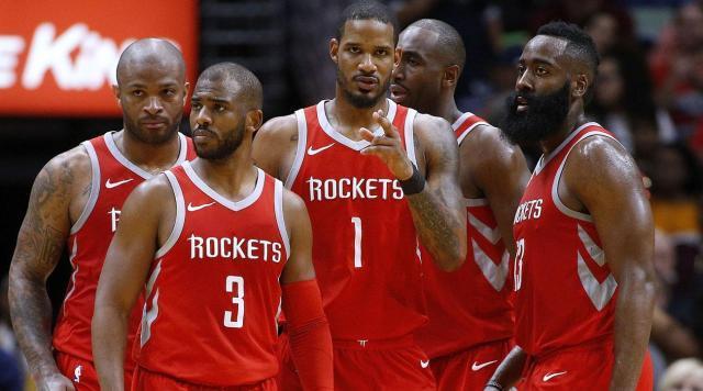 houston-rockets-offense-lead.jpg