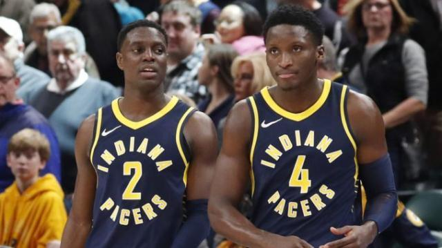 pi-nba-pacers-victor-oladipo-darren-collison-122317.vresize.1200.630.high_.30-678x381.jpg