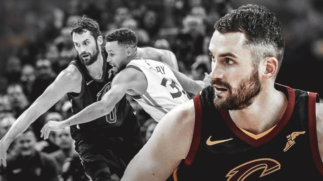 Kevin-Love-looks-back-on-defensive-stop-against-Stephen-Curry-in-2016-Finals.jpg