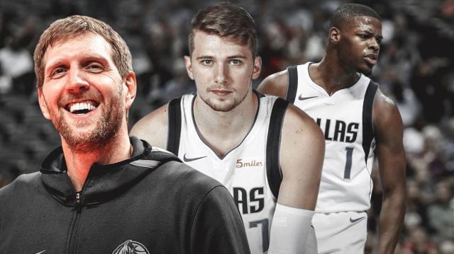 Dirk-Nowitzki-Luka-Doncic-Dennis-Smith-Jr..jpg