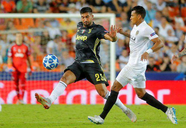 0_Champions-League-Group-Stage-Group-H-Valencia-v-Juventus_副本.jpg