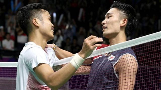 08-26-2018-badminton-news-asian-games-anthony-sinisuka-ginting-kento-momota.jpg