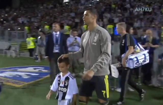 Cristiano Ronaldo vs Frosinone HD 720p (23_09_2018) English Commentary-0001.jpg