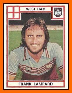 Franck LAMPARD Sr PAnini West Ham 1978.png