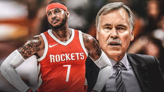 GM-Daryl-Morey-confident-Mike-D_Antoni-will-get-the-most-out-of-Carmelo-Anthony.jpg