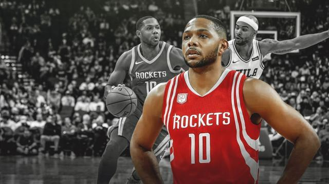 Rockets-Eric-Gordon.jpg