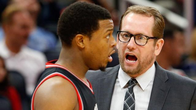 nick-nurse-talks-kyle-lowry.jpg