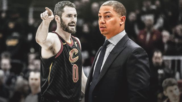Tyronn-Lue-says-only-Kevin-Love-is-assured-of-a-starting-spot-in-Cleveland.jpg