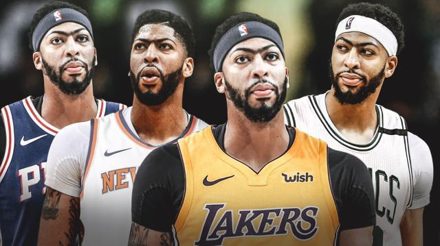 Anthony-Davis-eyeing-Lakers-Sixers-Celtics-Knicks-if-New-Orleans-doesn_t-work-out.jpg