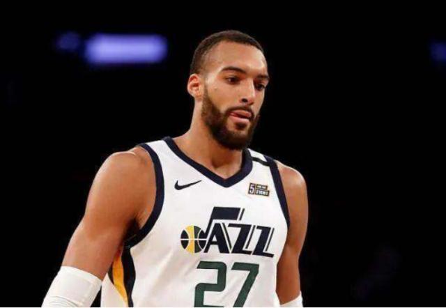 【史话】回顾历史6次停摆这一次,NBA为自大买单