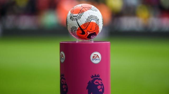 欧洲杯为联赛让路问题来了:英超真能如期重启吗?