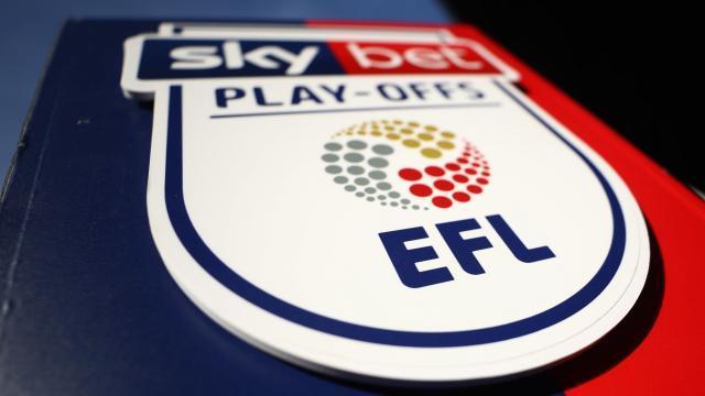 若英超成绩作废?最抓狂的不是利物浦而是利兹联