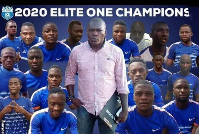 利物浦羡慕不?喀麦隆联赛榜首1分优势被授予冠军