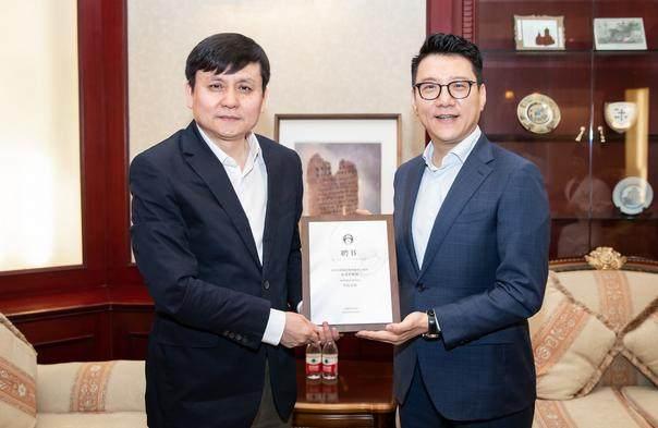 张文宏:我国疫情防控成果理想有助联赛顺利进行