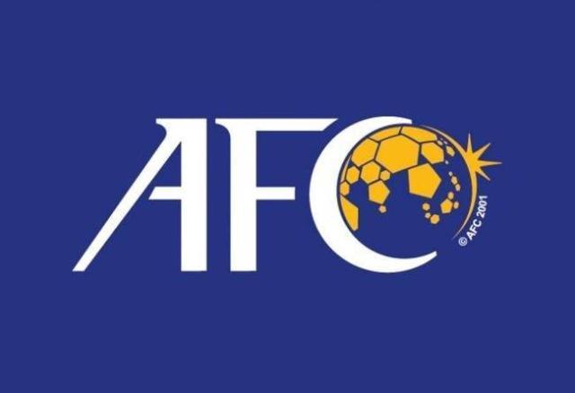 AFC:明召开临时会议或一地办赛会制确保亚冠完赛