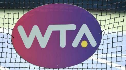 WTA主席:复赛首站在欧洲很幸运红土利于球员回归