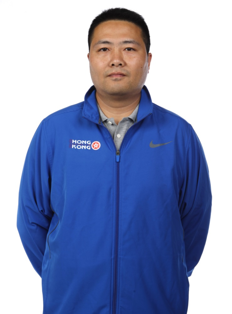 教练1.jpg