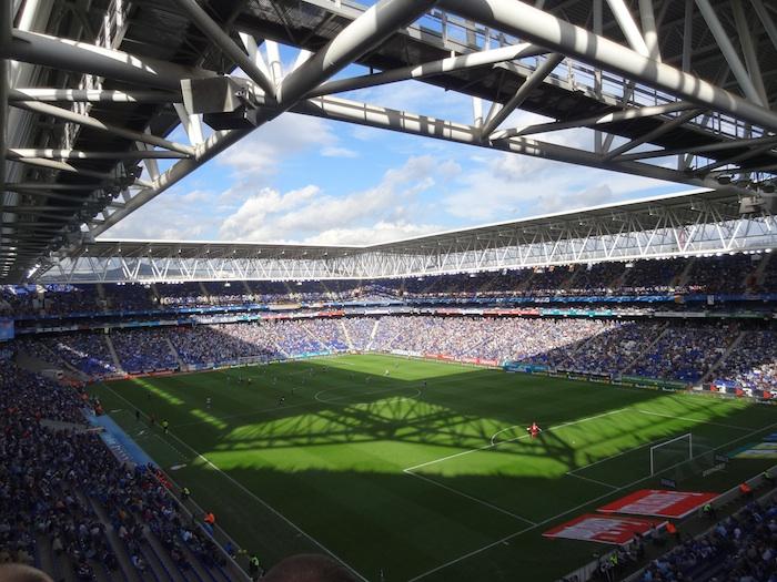 RCD_Espanyol_Stadium.jpg