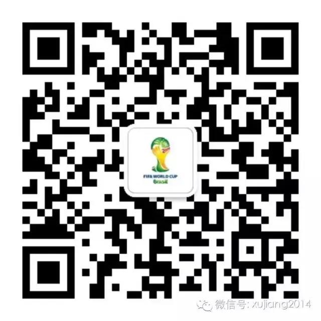 678923912018708229.jpg