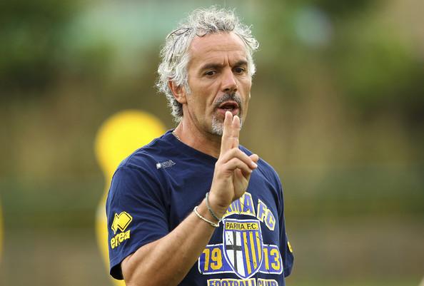 Roberto-Donadoni-Parma.jpg