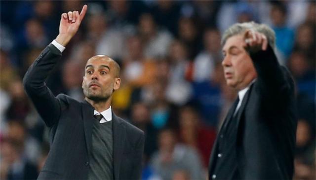 Guardiola-Ancelotti-20141_副本.jpg