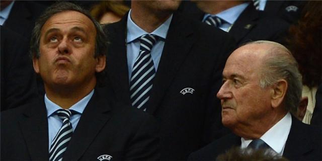 Blatter.Platini_副本.jpg