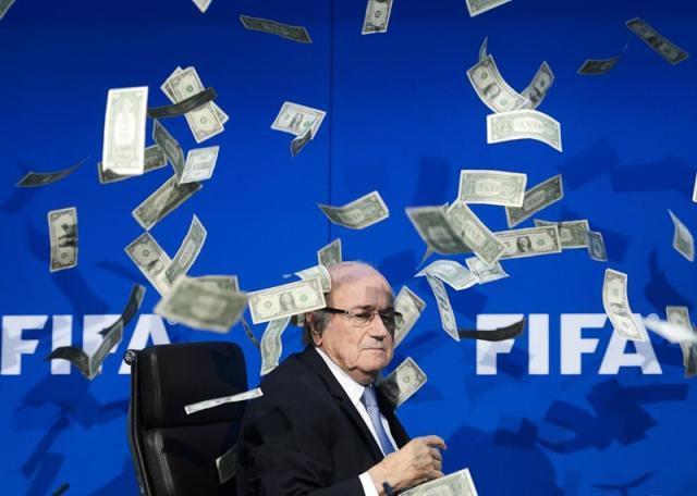 Blatter_副本1.jpg