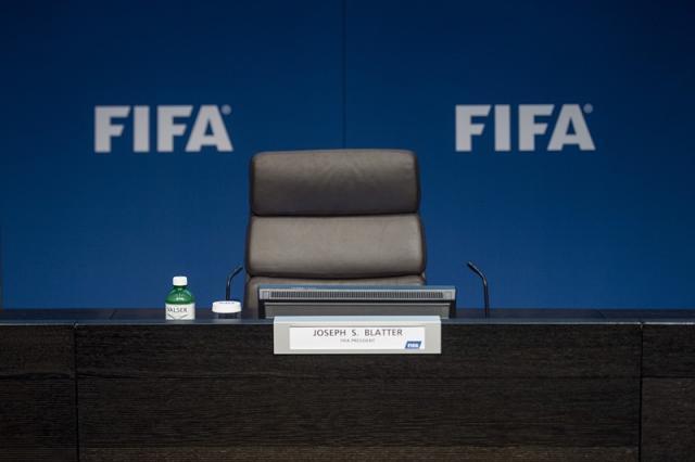 A18-00 Blatter_副本.jpg
