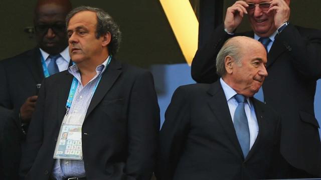 Blatter Platini_副本1.jpg