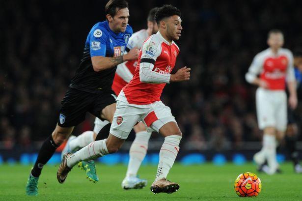 Arsenal-v-AFC-Bournemouth-Premier-League.jpg