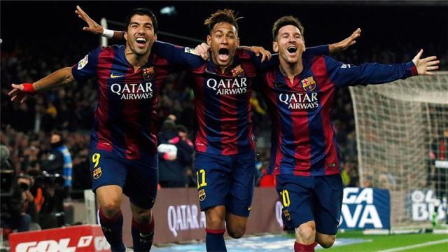 luis-suarez-neymar-lionel-messi-fc-barcelona-rtvees_副本.jpg