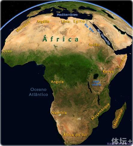 africa-continente.jpg