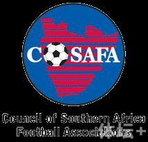 COSAFA-logo.png
