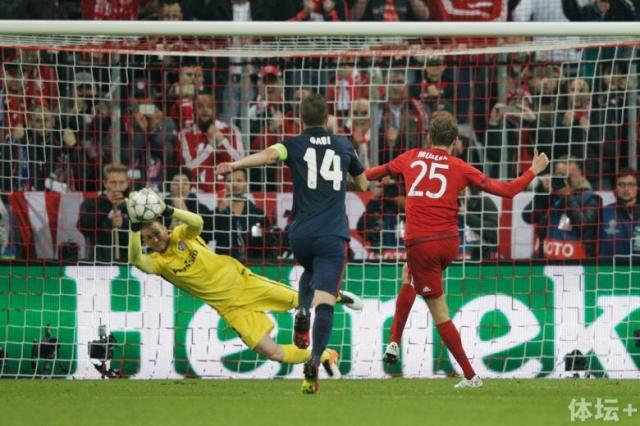 FC-Bayern-Muenchen-v-Club-Atletico-de-Madrid-UEFA-Champions-Lea.jpg