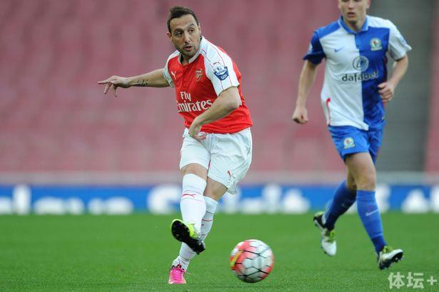 U21-Premier-League-Arsenal-v-Blackburn.jpg