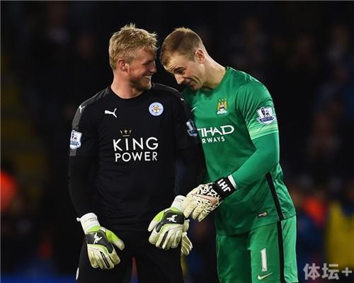 Leicester+City+v+Manchester+City+Premier+League+ANU_KMc95_Hx_副本.jpg