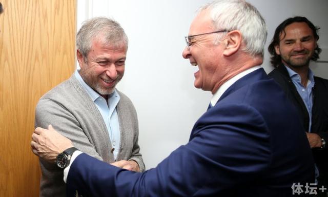 Ranieri.jpg