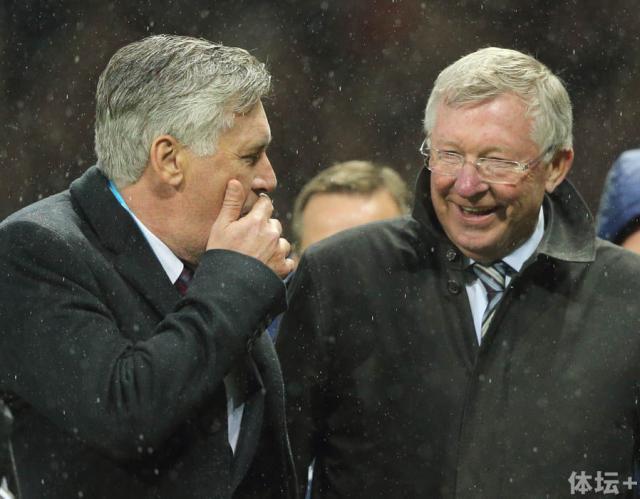 Ancelotti Ferguson.jpg