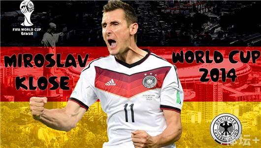 post-47403-Miros1lav-Klose-2014-World-Cup-GBSu_副本.jpg