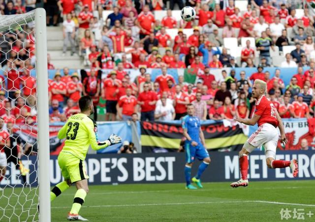 Ramsey1.jpg