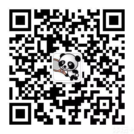 246792158596630729.jpg