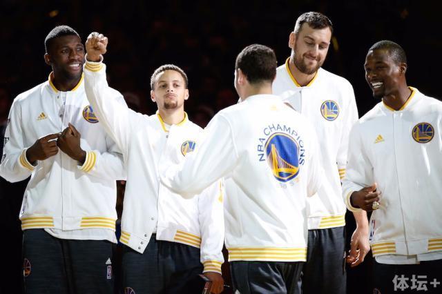 Golden-State-Warriors-Ezra-Shaw-Getty-Images.jpg