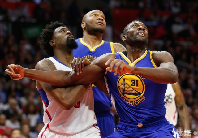 Warriors-and-Clippers-Sean-M.-Haffey-Getty-Images.jpg