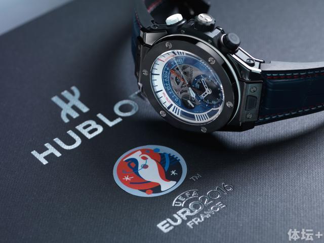 hublot-euro2016-0106-1.jpg