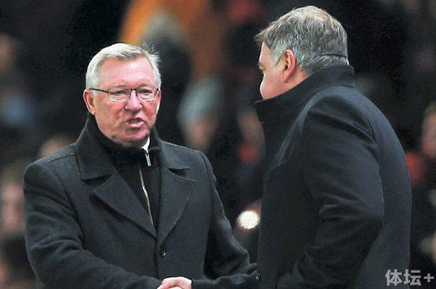 Allardyce-Ferguson.jpg