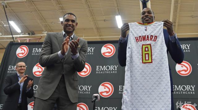 ap_hawks_howard_basketball-1.jpg