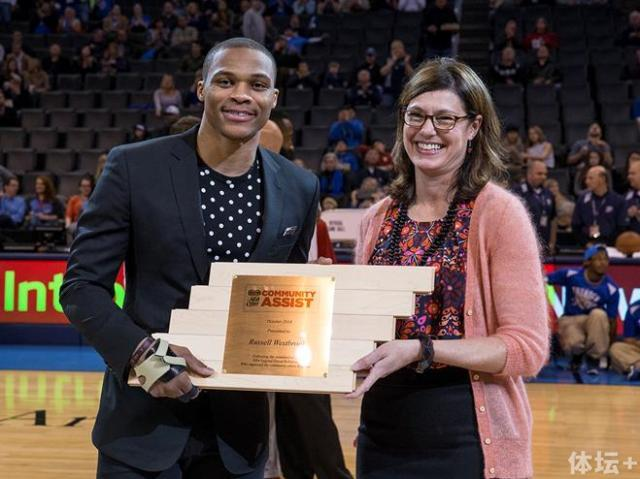 russell-westbrook-why-not-foundation-nba-cares.jpg