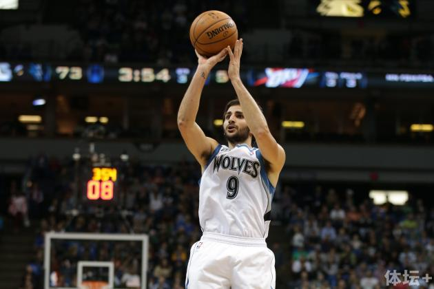 hi-res-187123465-ricky-rubio-of-the-minnesota-timberwolves-shoots-the_crop_north.jpg