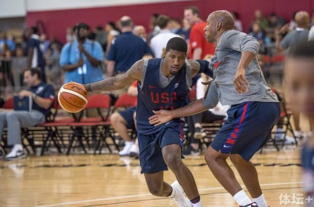 monty-williams-u-paul-george-basketball-usa-basketball-training-850x560.jpg